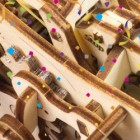 Вигідні покупки від UGEARS 19.06-03.07!