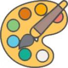 Фарби для моделей розмальовок UGEARS