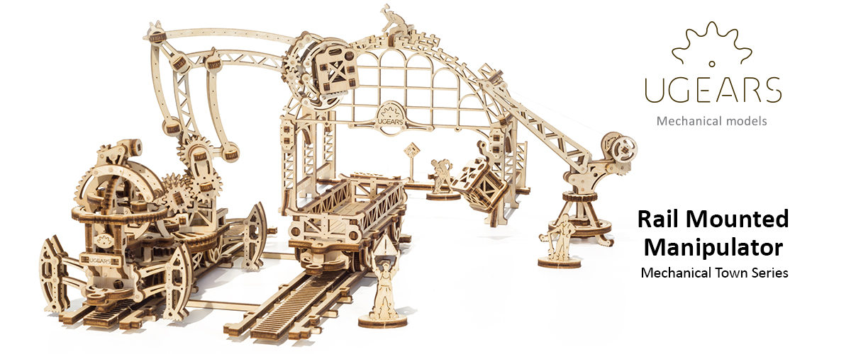data/3_rail_mounted_manipulator_1200x500px_copy.jpg
