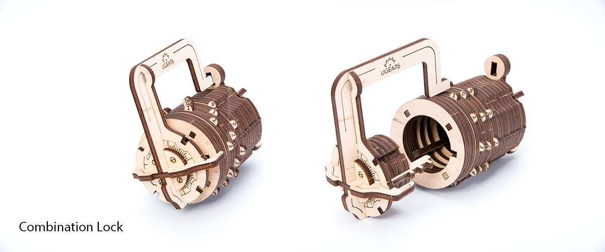 data/banner/Ugears-Combination-Lock.jpg