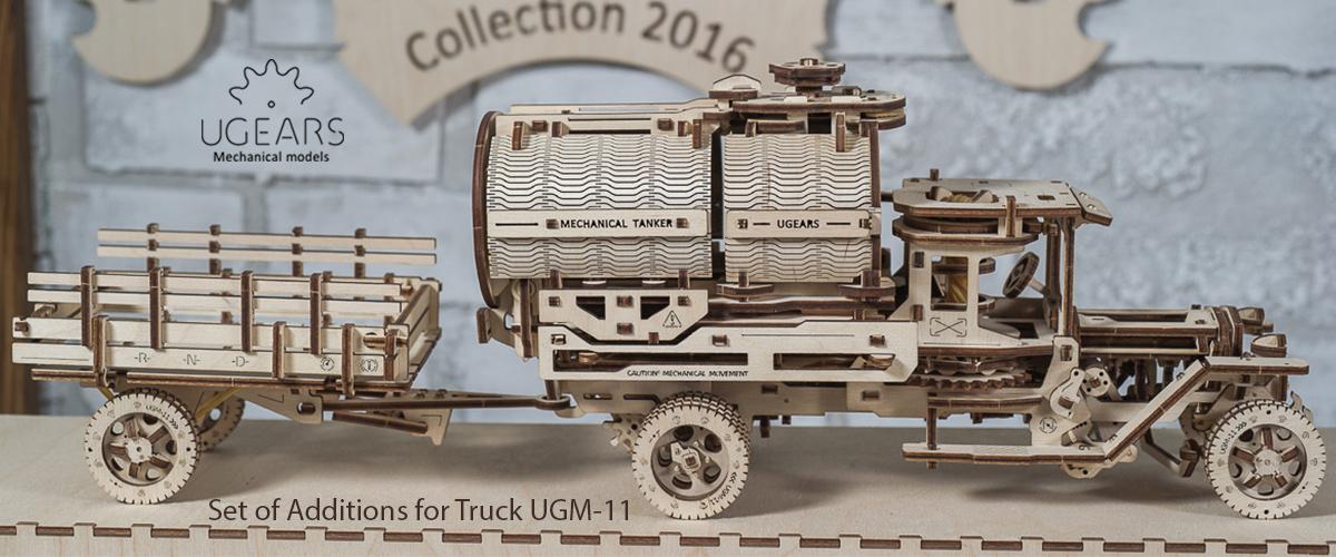 data/banner/Ugears-Set-of-Additions-for-Truck-1.jpg